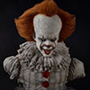 IT Pennywise Bust