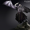 Underworld Evolution Marcus